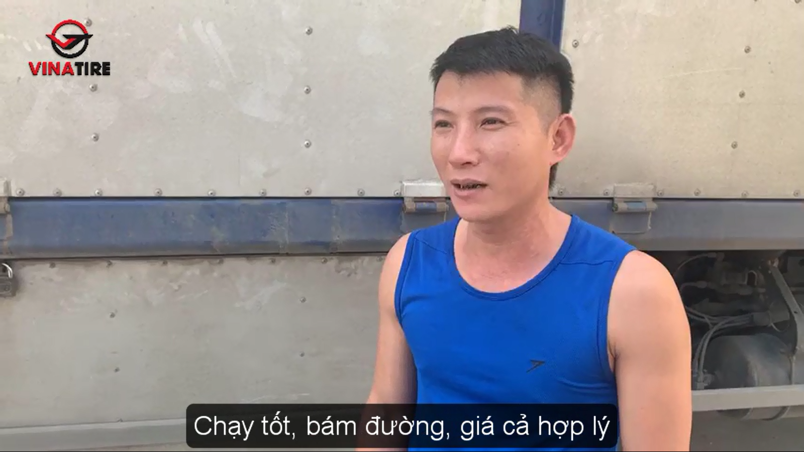 Anh Thiết