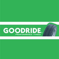 Lốp xe tải Goodride trong top 5 thương hiệu lốp ô tô tải bán chạy nhất Việt Nam