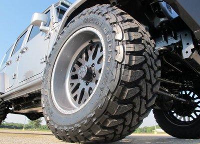 Lốp xe tải tốt nhất trên thị trường hiện nay